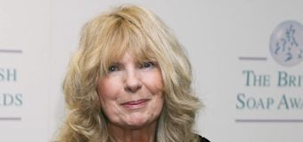 Liver Birds And Bread Writer Carla Lane Dies