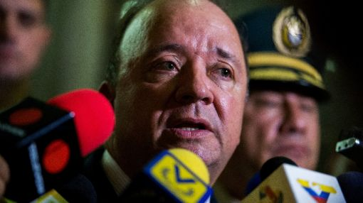 Colombia ceasefire 'will not stop govt fighting crime'
