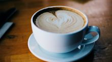 13 amazing facts you never knew about coffee