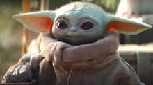 Baby Yoda's Secrets Revealed? Mandalorian Docuseries Set on Disney+