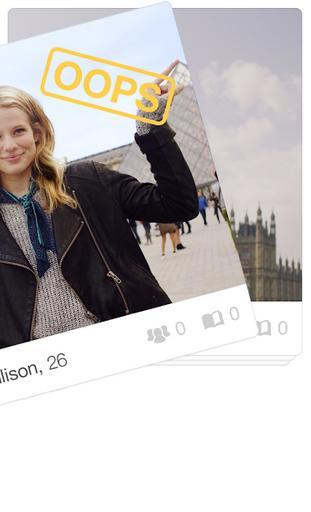 A Dating Good Yahoo Idea Is Online