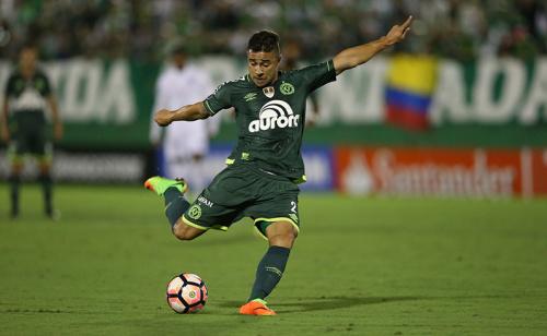 Chape terá que se superar para vencer o Nacional pela Libertadores e garantir retorno de 475%; confira prognóstico