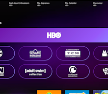 AT&T Wants to Take the Streaming War to the MAX