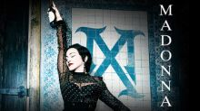 Madonna's Madame X Tour Will Now Start Tuesday, September 17th At BAM Howard Gilman Opera House