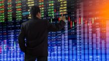 Solid Near-Term Outlook for Securities and Exchanges Industry