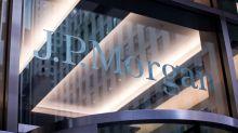 JPMorgan Pushes Into Philadelphia Region With 50 Branches