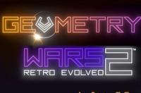 Geometry Wars 2 release date moved to July 30