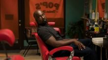Does 'Luke Cage' Season 2 Take Place Before or After 'Avengers: Infinity War'?