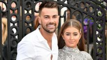 Georgia Steel SLAMS Sam Bird for accusing her of cheating with ex