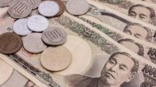 USD/JPY Forex Technical Analysis – Strengthens Over 109.983, Weakens Under 109.385