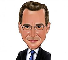 Hedge Funds Aren't Done Buying Amarin Corporation plc (AMRN)