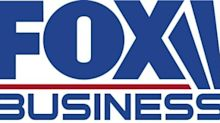 FOX Business Network to Present Special Live Coverage of the 2020 Presidential Election on Tuesday, November 3rd
