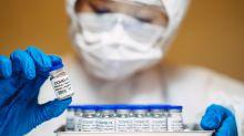 J&J inicia ensayo en EEUU para probar vacuna de dosis única contra covid