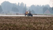 La réforme de la fiscalité agricole dévoilée