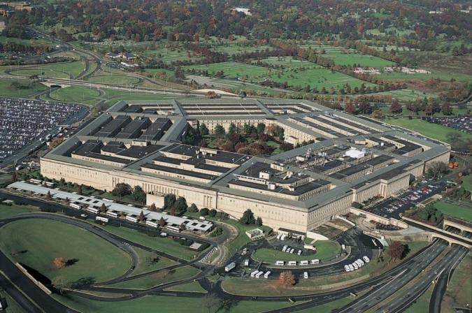Pentagon dives into advanced wearables with Apple, Harvard and others
