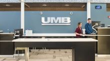 Check intercepted by fraudster leads client to sue UMB, law firm