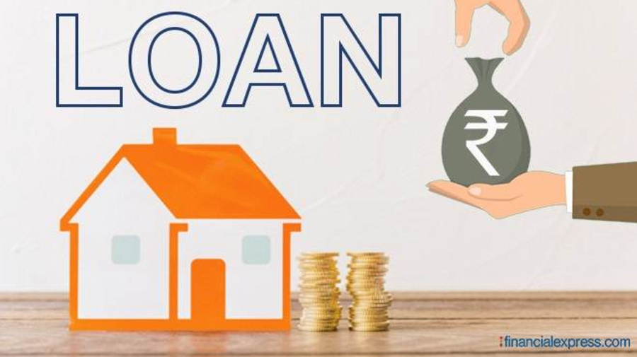 SBI's new benchmark for home loans, effective Oct 1