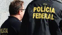 Governador do AM é alvo de operação da PF sobre suspeita de desvio na compra de respiradores