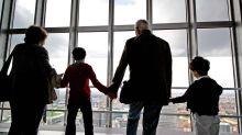 Vacanze in sicurezza per la terza età, i consigli dell'esperto