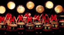 Celebrate the Opening of Singapore Chinese Cultural Centre with an 8-day Festive Extravaganza!