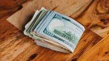 10 Cheap Monthly Dividend Stocks to Buy Now