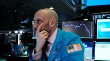 What to Watch: Stocks rebound, oil tensions, Deutsche Bank and ECB coronavirus cases
