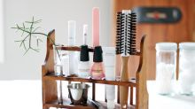 18 Ways to Repurpose Everyday Items for a More Organized Home