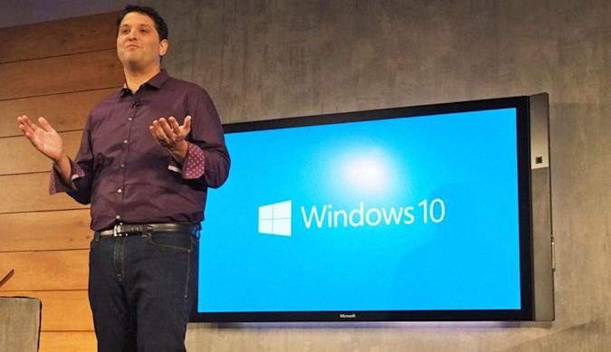 Google reveals unpatched Windows bug that hackers are exploiting (update)