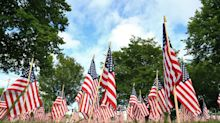 Does the Stock Market Close Early for Memorial Day?