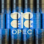 Crude Closes in on $40: Will OPEC Outcome Keep it There?