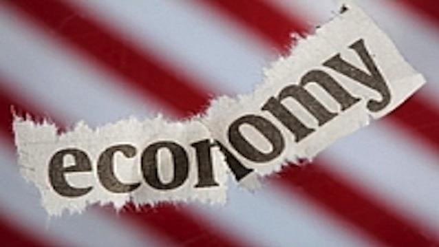 Here's Why This Recession Is Different, Accordning to Vincent Reinhart