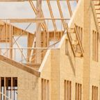 Bearish: Analysts Just Cut Their Taylor Wimpey plc (LON:TW.) Revenue and EPS estimates