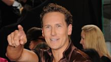 Brendan Cole: 'Strictly' curse gossip can ruin lives