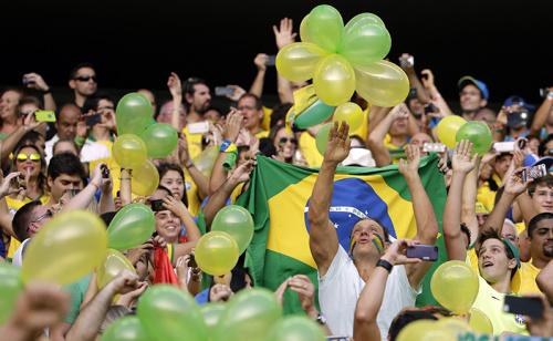 Saiba como foi a performance dos especialistas do Oddsshark Brasil nos picks semanais!