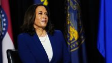 SCOTUS Hearing Could Put Kamala Center Stage in 2020 Brawl