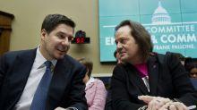 FCC Commissioner Carr: FCC Backs the T-Mobile & Sprint Merger