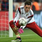 Ederson's secret weapon could revolutionise Man City's attack