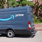 Michigan Man Quits Amazon Delivery Driver Job Mid-Shift, Abandons Van and Packages