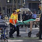 Barcelona Terrorist Attack: Police Thwart Second Plot After 13 Killed, 100+ Hurt In City – Update