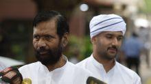 Bihar Election: Chirag Paswan's JD(U) Gamble Signals Actual Politicking May Happen After Polls