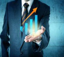 Altria (MO) Q2 Earnings Beat Estimates, Revenues Up Y/Y