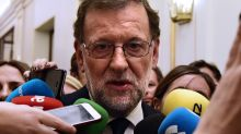 Spain crisis gives way to new battles for PM