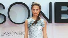 Alicia Vikander Wows At Jason Bourne Premiere - But It's Matt Damon's Wife Who Steals The Show