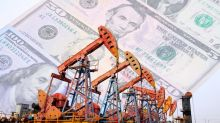 Oil, Hot Stocks, and Currencies – Part III