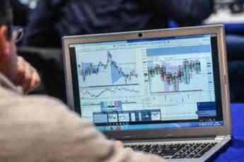 Cnpr: Euronext è una straordinaria opportunità