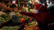 Covid-19 en Indonésie: «On a toujours pas atteint le pire»