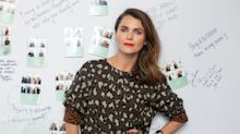 Keri Russell Is In 'Star Wars: Episode IX' After All