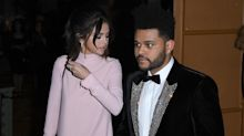 Selena or Bella? A track-by-track guide to fan theories about the Weeknd's new EP