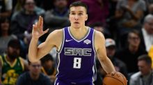 Sacramento chooses not to match Bogdanovic offer, he heads to Atlanta