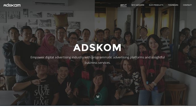 5 Startup Indonesia that Successfully Go International